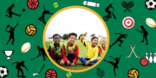Roselea FC - Soccer Clinic - Session 1 (5 to 8 years)