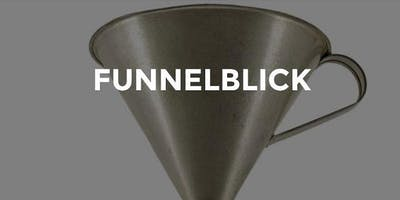 Funnelblick #11: Münchner Community für Marketing und Sales in SaaS & Cloud