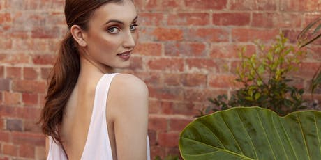 Slow Fashion Runway presented by Brisbane City Council tickets