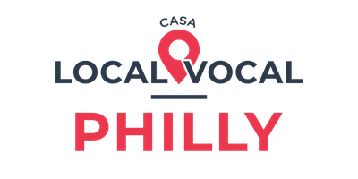 LocalVocal Philly by CASA