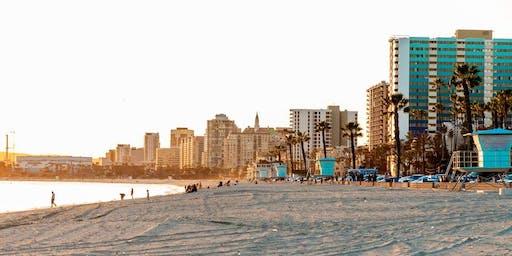 Long Beach: Community Workshop on Alternatives to Incarceration