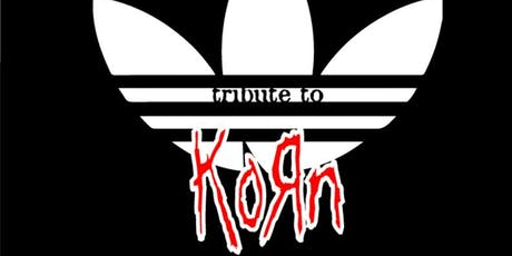 FREAKS ON A LEASH (TRIBUTE TO KORN), ALL HALLOWS EVE (TRIB TYPE O NEGATIVE) tickets