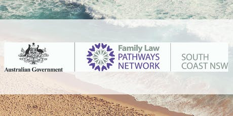 Mediation skills for family lawyers tickets