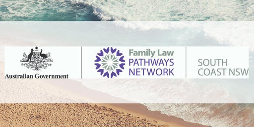 Mediation skills for family lawyers
