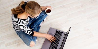 Story Seeker™ Training Online (September)