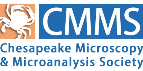 Chesapeake Microscopy & Microanalysis Society (CMMS) Fall Social Mixer tickets