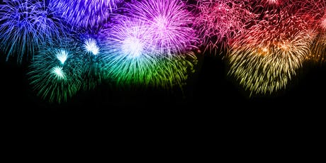 Fireworks Night at Easthampstead Park tickets