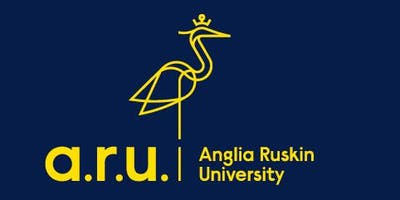 Access to ARU Conference - Peterborough Campus