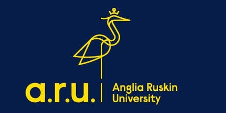 Access to ARU Conference - Peterborough Campus tickets