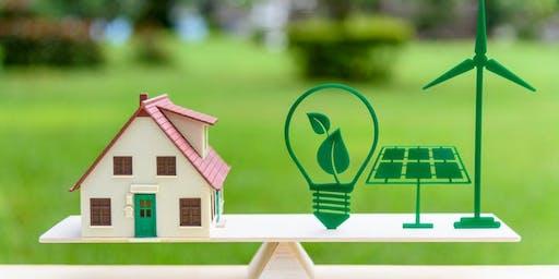 Soluciones prácticas para la eficiencia energética en la construcción
