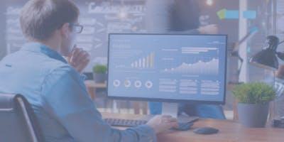 Business Analyst Innovation Day|Dallas|06 Feb 2020