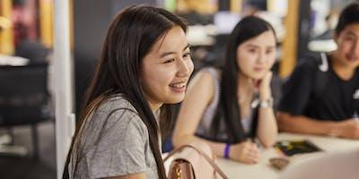Peer Mentoring Focus Group