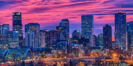 Federal Funding 101Introduction to the SBIR in Denver tickets