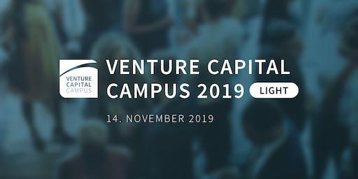 VC CAMPUS 2019 light