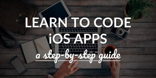 Learn IOS Development