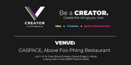 Kota Kinabalu, Malaysia Business Events | Eventbrite