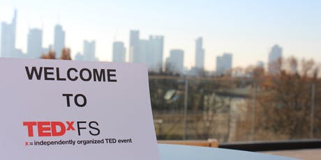TEDxFS Breakout Session - Unleashing Africa's Potential Tickets