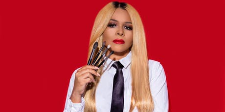 The Art of Makeup | Caguas tickets