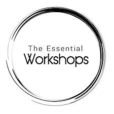 The Essential Workshops logo