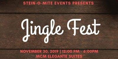 Jingle Fest