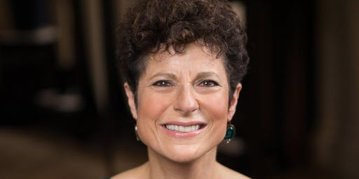 Far From The Home I Love A Special Piano Concert by Margaret Fingerhut