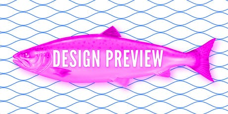 DESIGN PREVIEW: anticipare i trend del design biglietti