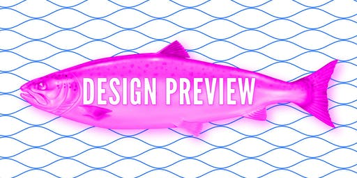 DESIGN PREVIEW: anticipare i trend del design