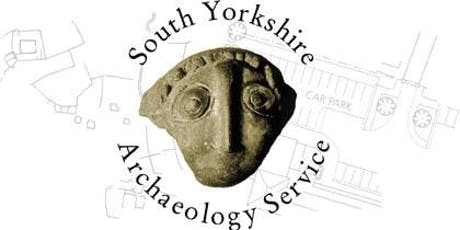 South Yorkshire Archaeology Day 2019 tickets
