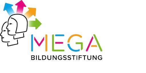 "Informationsveranstaltung ""Get-Together"" in Linz"