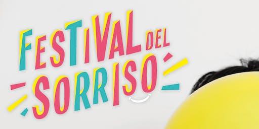 Festival del Sorriso