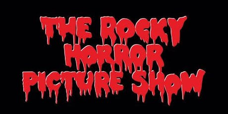Drive in Movies - The Rocky Horror Picture Show! tickets
