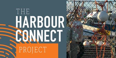 Harbour Connect Focus Group (Fishing Boat Harbour Traders)