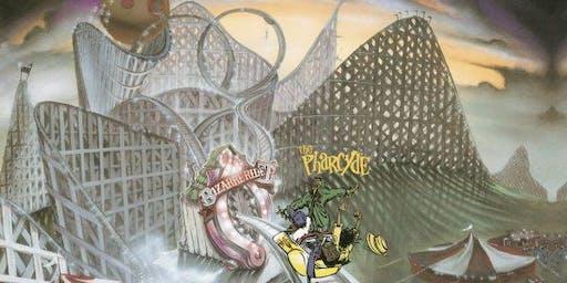 Bizzare Ride II The Pharcyde