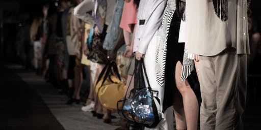 Fashion Show • Frankfurt • VinoKilo