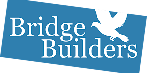 Bridge Builders , 2 day course - for Chichester Clergy