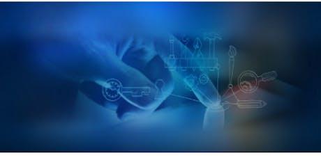 DevOps and Test Automation Summit|Dallas|20 feb 2020 tickets