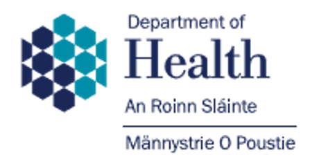 Achieving Award Winning Healthcare Transformation – The NI Example tickets