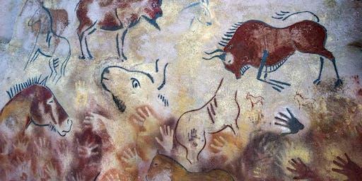Rewriting Human Evolution