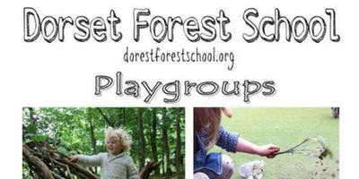 Holton Lee Playgroup
