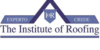 IoR London & Southern Regional meeting