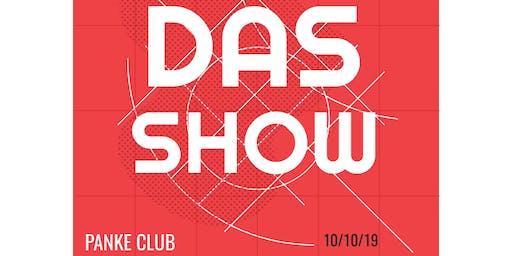DAS SHOW