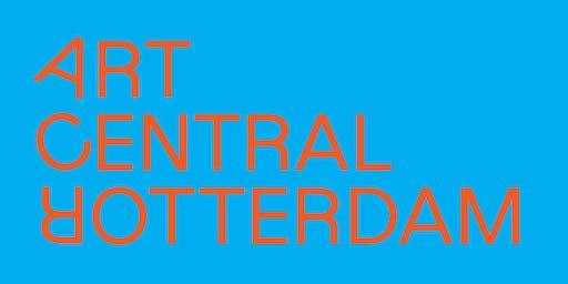 Art Central Rotterdam