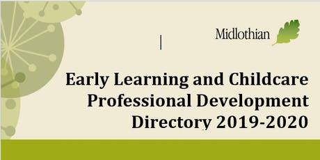 Supporting Speech, Language and Communication in Early Years settings tickets