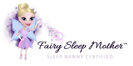 FREE Sleep Advice for Expectant Parents tickets