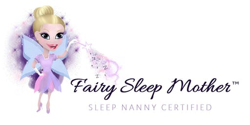 FREE Sleep Advice for Expectant Parents