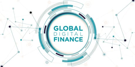 GDF Global Summit #7 - Johannesburg Location tickets