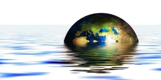 Nordseeinseln in Gefahr – Wie der Klimawandel Inseln trifft