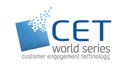 CET Conference Kuwait tickets