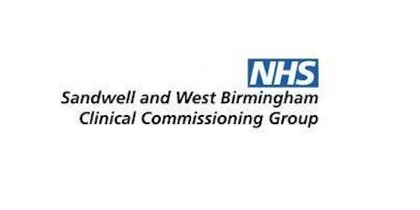 SWB CCG Level 3 Safeguarding Training: Contextual Safeguarding tickets