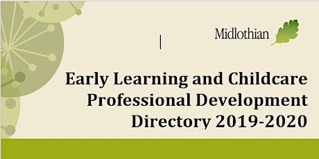 Froebel Taster Course  tickets